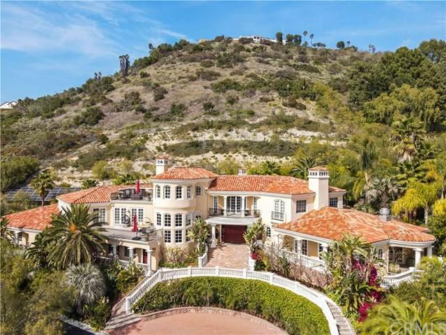 10402 Villa Del Cerro, North Tustin, CA 92705 (#OC21087796) :: Mainstreet Realtors®
