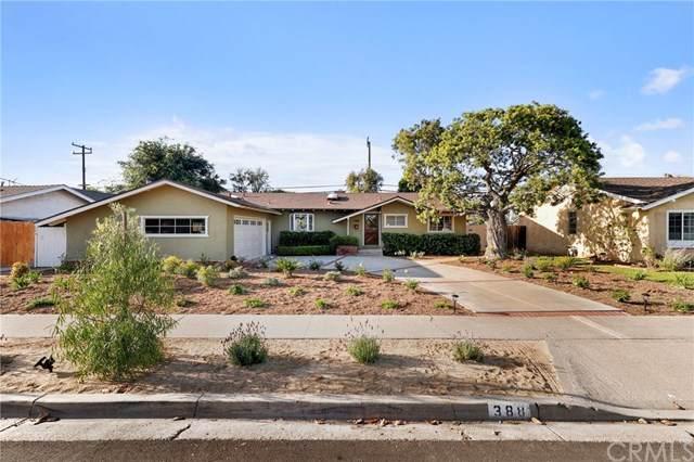 388 Bucknell Road, Costa Mesa, CA 92626 (#OC21082124) :: Better Living SoCal