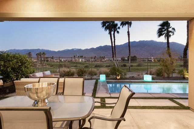 1255 Passage Street, Palm Springs, CA 92262 (#219061291DA) :: Swack Real Estate Group | Keller Williams Realty Central Coast