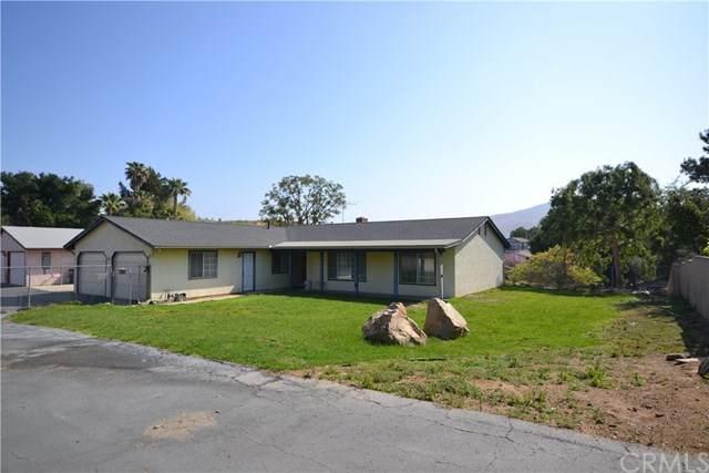 7669 Poppy Street, Corona, CA 92881 (#OC21091770) :: Mainstreet Realtors®