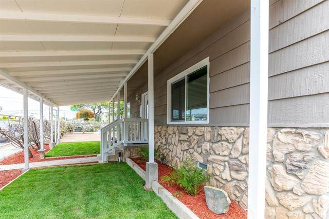 1707 Una Street, San Diego, CA 92113 (#PTP2102930) :: The Costantino Group   Cal American Homes and Realty