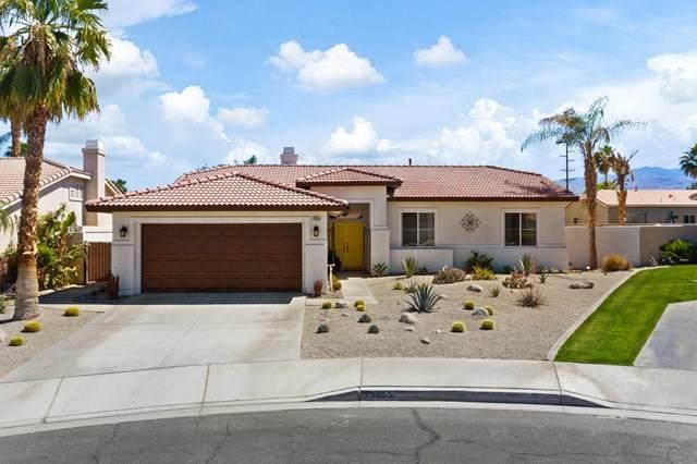 79105 Kaye Court, La Quinta, CA 92253 (#219061302DA) :: Power Real Estate Group