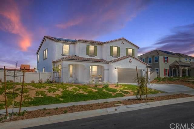138 Jacinto Ranches Lane - Photo 1