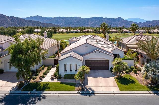 51365 Via Sorrento, La Quinta, CA 92253 (#219061303DA) :: The Costantino Group | Cal American Homes and Realty