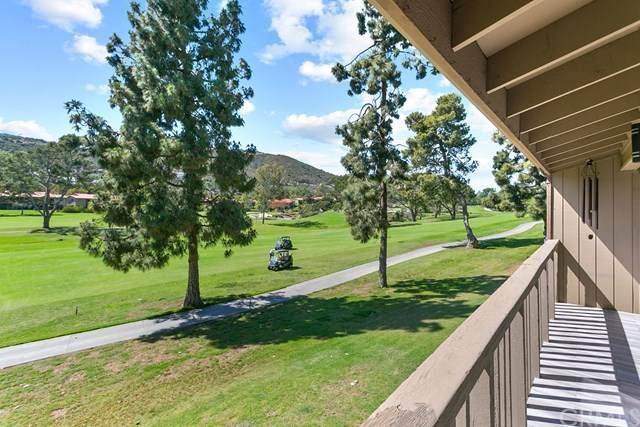 31533 E Nine Drive 32-G, Laguna Niguel, CA 92677 (#OC21088531) :: Legacy 15 Real Estate Brokers