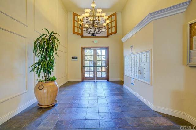 3980 8Th Avenue #314, San Diego, CA 92103 (#PTP2102936) :: The Costantino Group | Cal American Homes and Realty