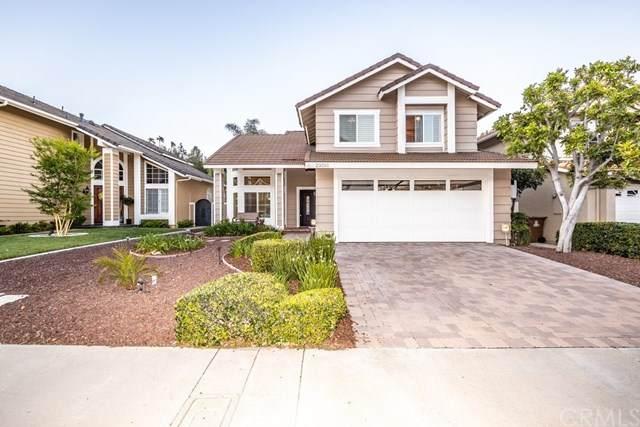 23210 Azela Circle, Yorba Linda, CA 92887 (#PW21091104) :: Mainstreet Realtors®