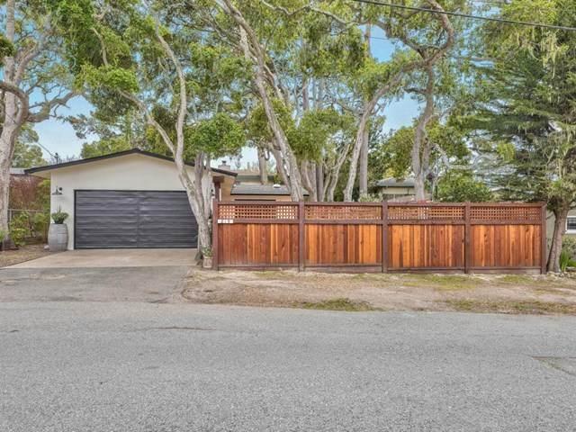 819 Marino Pines Road - Photo 1