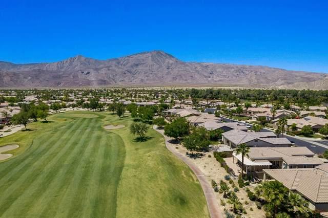 81711 Brittlebush Lane, La Quinta, CA 92253 (#219061326DA) :: The Costantino Group | Cal American Homes and Realty