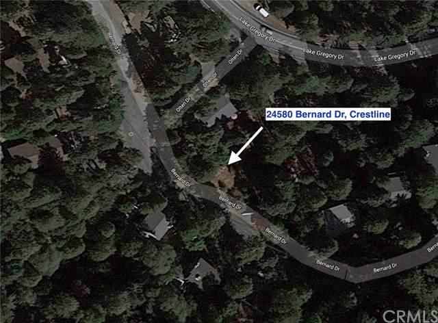 24580 Bernard Drive - Photo 1