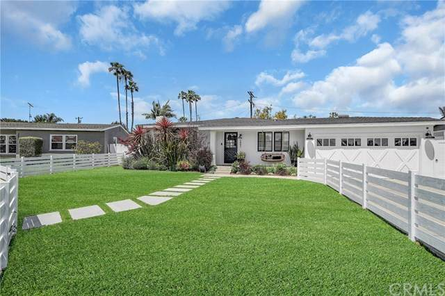 2661 Club Mesa Place, Costa Mesa, CA 92627 (#NP21090960) :: The Costantino Group | Cal American Homes and Realty