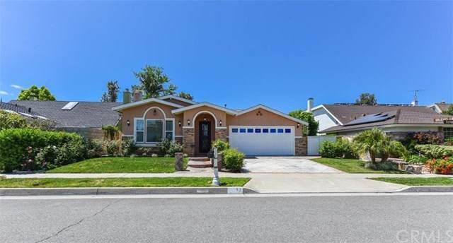5252 Royale Avenue, Irvine, CA 92604 (#OC21092171) :: Mint Real Estate
