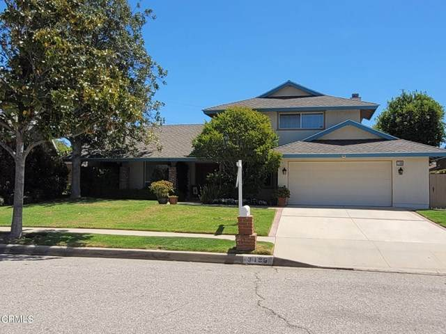 3188 Divernon Avenue, Simi Valley, CA 93063 (#V1-5480) :: Mainstreet Realtors®