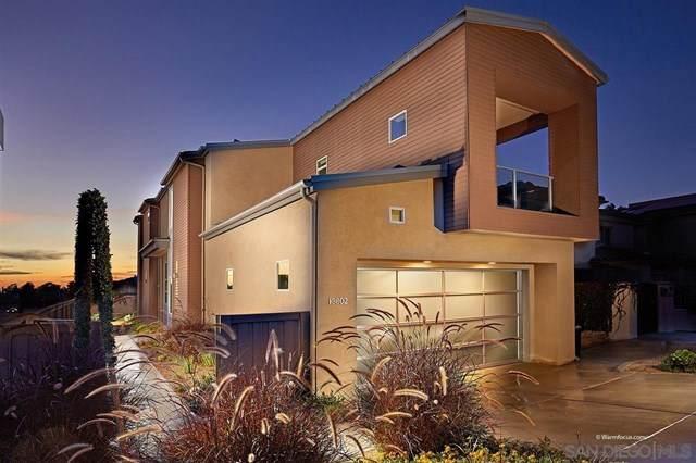 13802 Mercado Dr., Del Mar, CA 92014 (#210011511) :: Massa & Associates Real Estate Group | eXp California Realty Inc