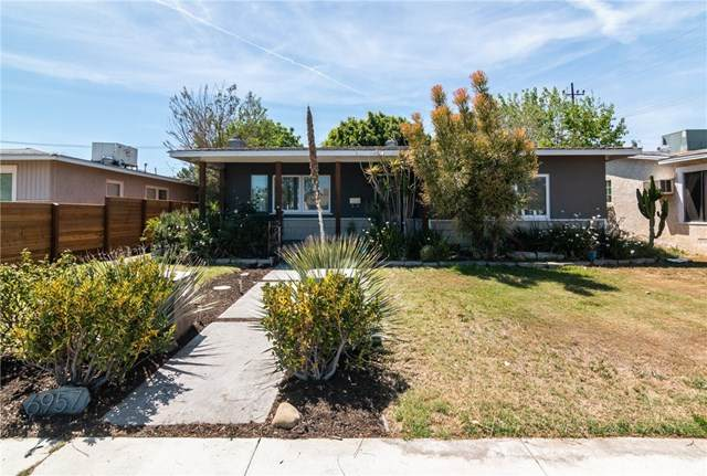 6957 Lindley Avenue, Reseda, CA 91335 (#SR21091290) :: The Costantino Group | Cal American Homes and Realty