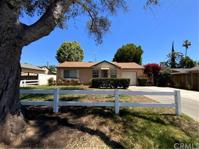 4405 Canterbury Road, Riverside, CA 92504 (#EV21092036) :: Mainstreet Realtors®