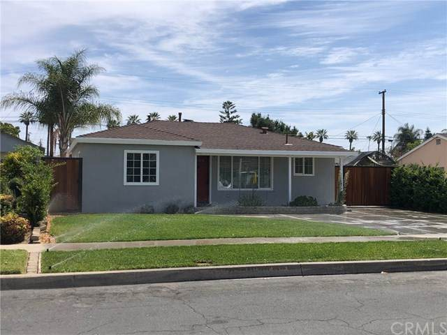 204 S Omalley Avenue, Azusa, CA 91702 (#TR21092310) :: Team Forss Realty Group
