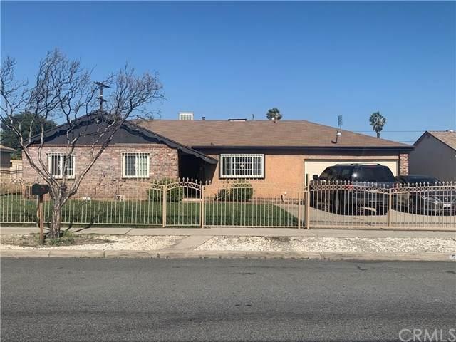 581 Lilac9, Rialto, CA 92376 (#CV21092336) :: Mainstreet Realtors®