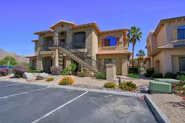 50670 Santa Rosa Plaza #8, La Quinta, CA 92253 (#219061341DA) :: Compass
