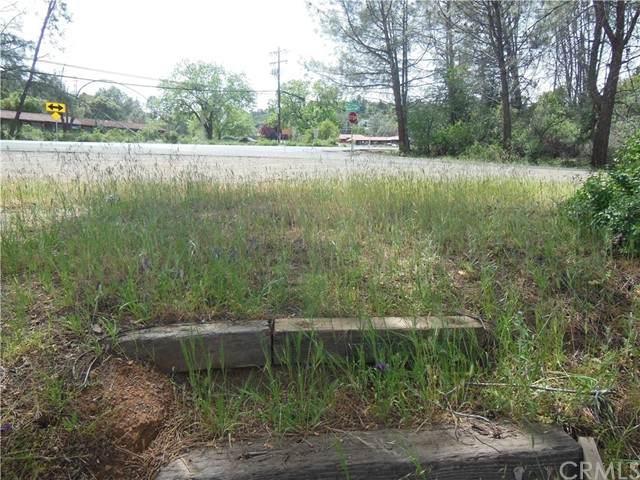 9933 Konocti Bay Road - Photo 1
