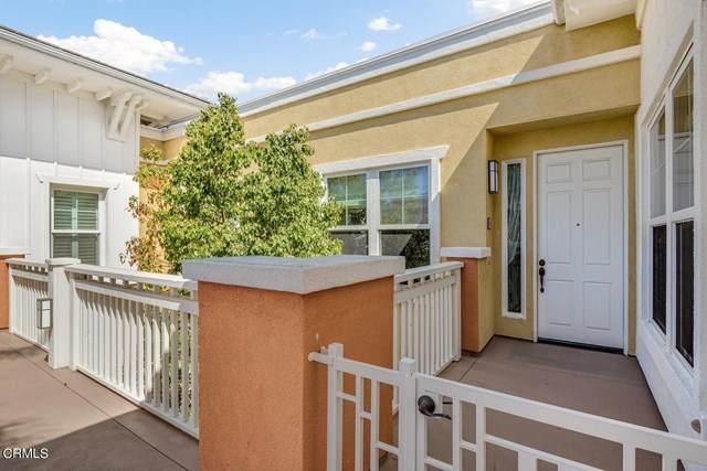 1562 Seabridge Lane, Oxnard, CA 93035 (#V1-5486) :: Mainstreet Realtors®