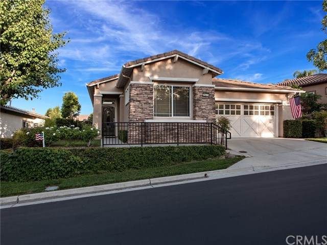24276 Whitetail Drive, Corona, CA 92883 (#PW21092293) :: The Costantino Group | Cal American Homes and Realty