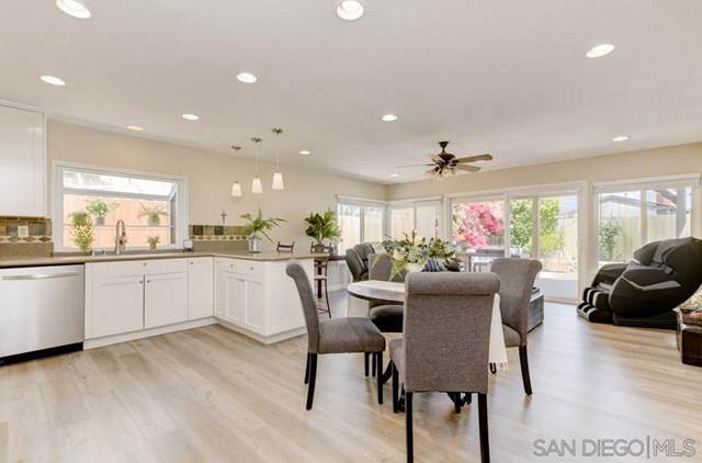 11245 Westonhill Dr, San Diego, CA 92126 (#210011525) :: The Costantino Group | Cal American Homes and Realty