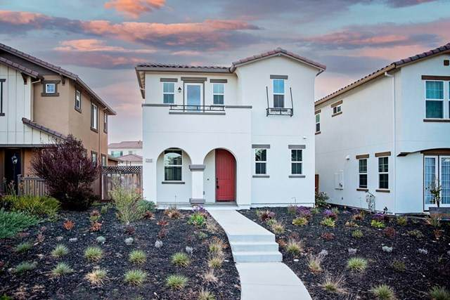 2999 Abrams Drive, Outside Area (Inside Ca), CA 93933 (#ML81840113) :: Power Real Estate Group