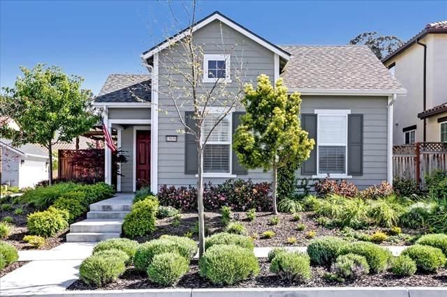 15050 Breckinridge Avenue, Outside Area (Inside Ca), CA 93933 (#ML81841766) :: Power Real Estate Group