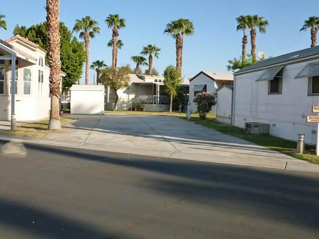 84136 Avenue 44 # 559, Indio, CA 92203 (#219061348DA) :: Jett Real Estate Group