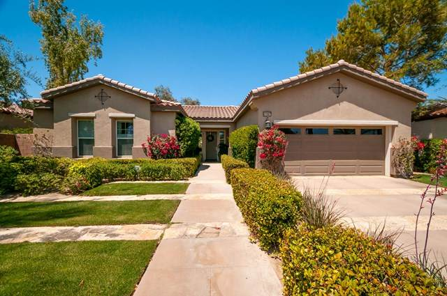 61067 Desert Rose Drive, La Quinta, CA 92253 (#219061345DA) :: The Costantino Group | Cal American Homes and Realty