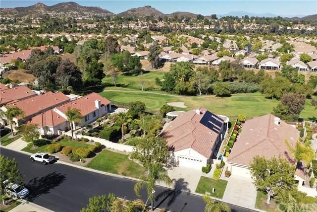 40134 Colony  Drive - Photo 1