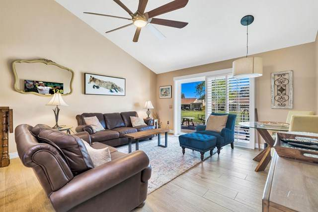 77308 Olympic Way, Palm Desert, CA 92211 (#219061352DA) :: Compass