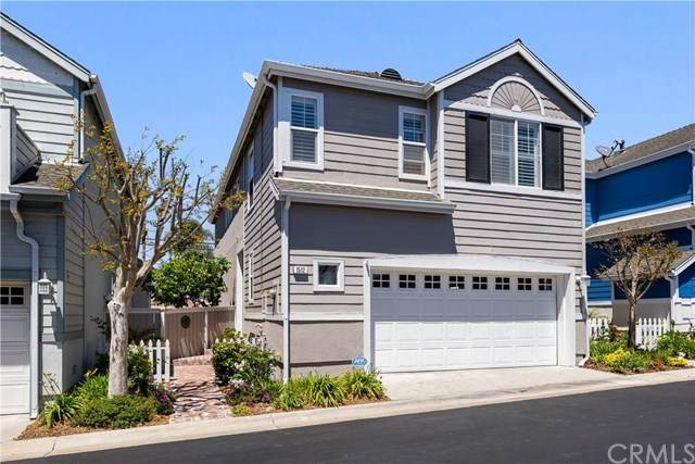 1512 Plymouth Lane, San Pedro, CA 90732 (#SB21084885) :: Mainstreet Realtors®