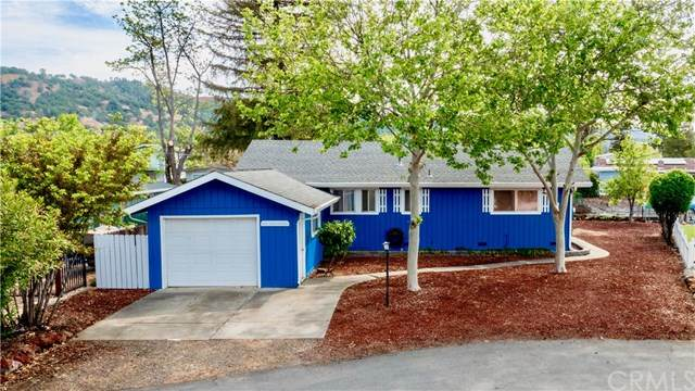 12621 Shoreview Drive, Clearlake Oaks, CA 95423 (#LC21091524) :: The Costantino Group   Cal American Homes and Realty