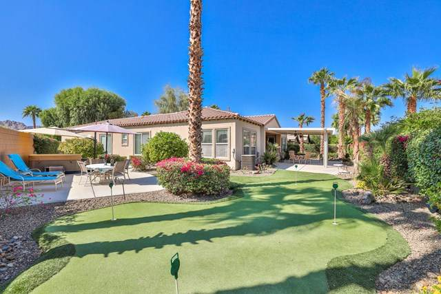 60284 Honeysuckle Street, La Quinta, CA 92253 (#219061353DA) :: The Costantino Group | Cal American Homes and Realty