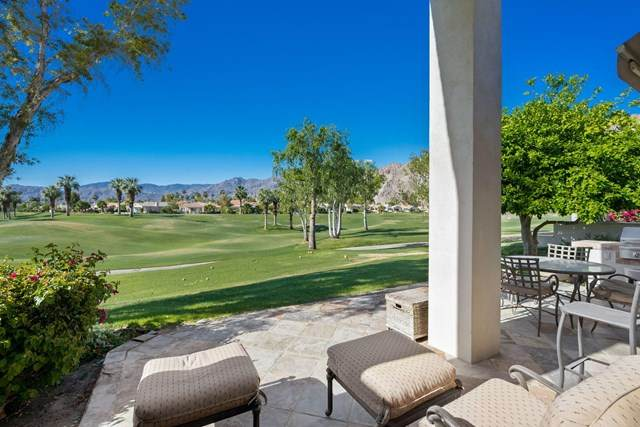 54339 Shoal, La Quinta, CA 92253 (#219061355DA) :: The Costantino Group | Cal American Homes and Realty