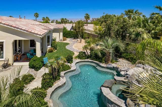 81207 Santa Rosa Court, La Quinta, CA 92253 (#219061359DA) :: The Costantino Group | Cal American Homes and Realty