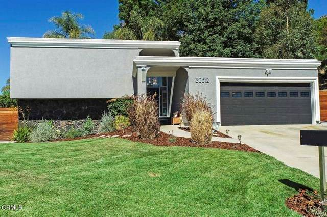 30612 Portside Place, Agoura Hills, CA 91301 (#V1-5493) :: Power Real Estate Group