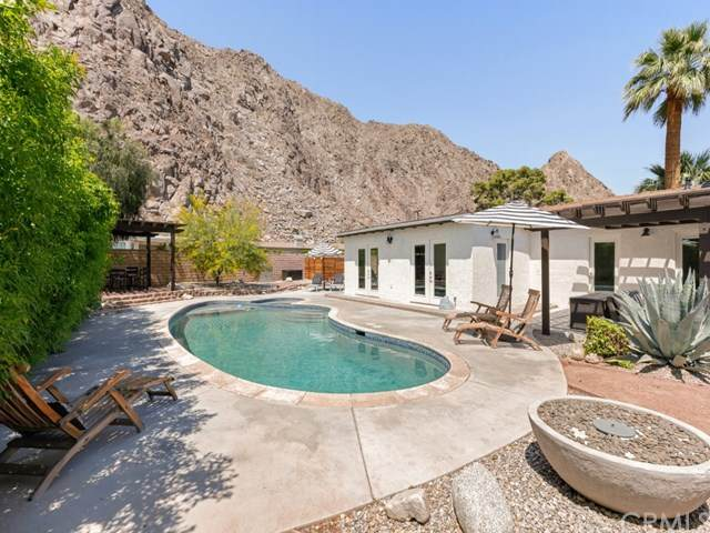 78315 Crestview, La Quinta, CA 92253 (#PW21091996) :: The Costantino Group | Cal American Homes and Realty