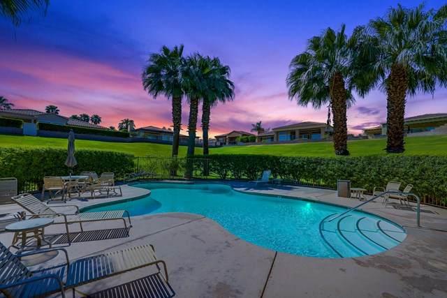 42584 Capri Drive, Bermuda Dunes, CA 92203 (#219061363DA) :: Mainstreet Realtors®