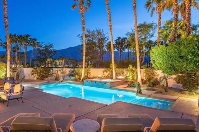 81020 Golf View Drive, La Quinta, CA 92253 (#219061362DA) :: Mainstreet Realtors®
