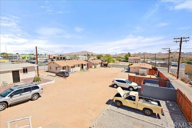 16675 Mojave Drive - Photo 1