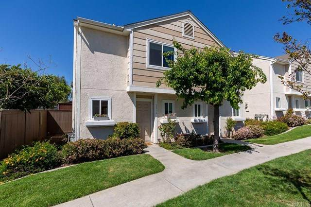 2256 Kings View Circle, Spring Valley, CA 91977 (#NDP2104736) :: Power Real Estate Group