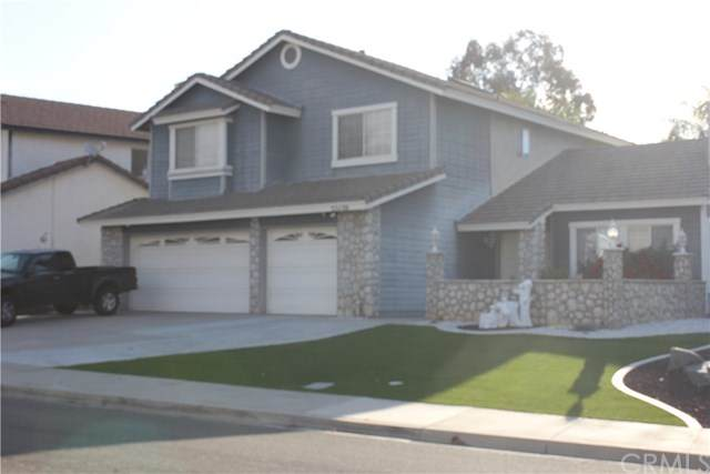 35150 Pashal Place - Photo 1