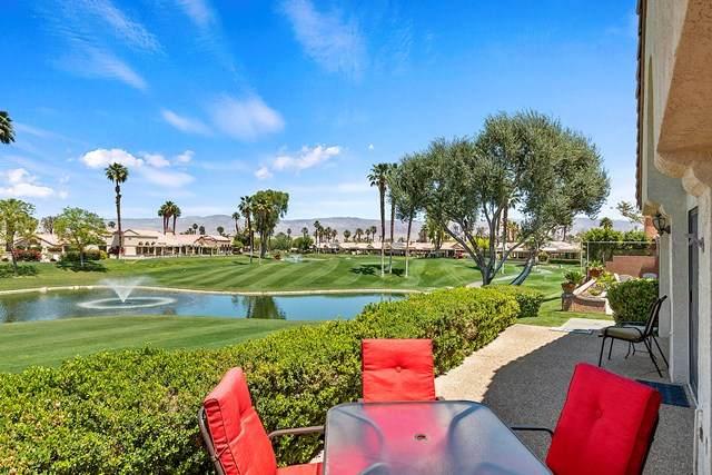 76920 Ascalon Avenue, Palm Desert, CA 92211 (#219061379DA) :: Mainstreet Realtors®