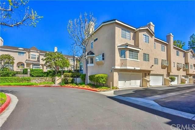 2300 Maple Avenue #95, Torrance, CA 90503 (#SB21092288) :: Power Real Estate Group