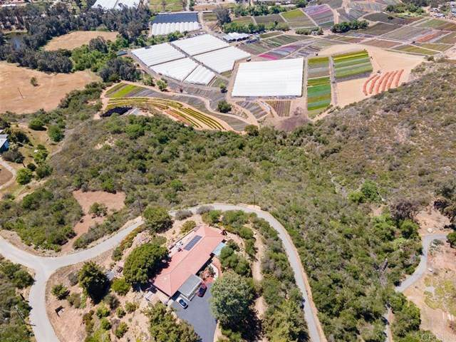 3234 Solar Lane, San Marcos, CA 92069 (#NDP2104745) :: The Costantino Group | Cal American Homes and Realty