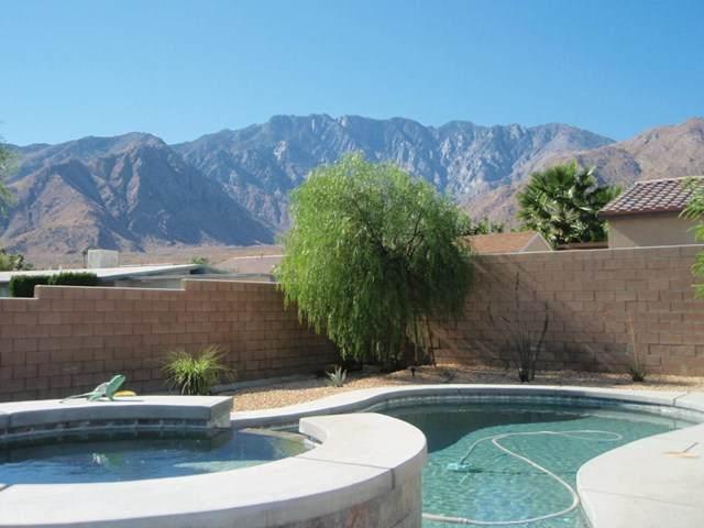 839 Ventana, Palm Springs, CA 92262 (#219061383DA) :: Compass