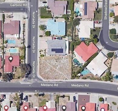 27280 Nortada Drive, Cathedral City, CA 92234 (#219061385DA) :: Powerhouse Real Estate